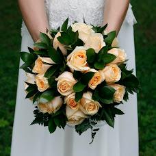 Wedding photographer Alena Fedorova (fedordetka). Photo of 26.03.2014