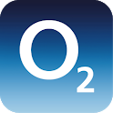 Unlimited data and Mobile Account Manager by O2 icon