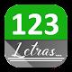 Números a Letras en Español (app)
