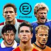 eFootball PES 2020 대표 아이콘 :: 게볼루션