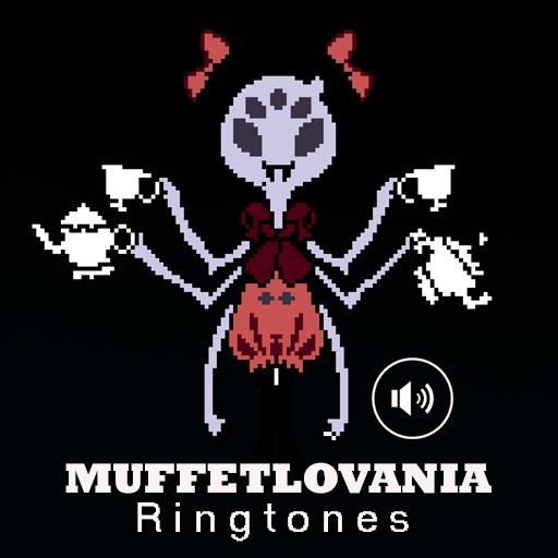 Muffetlovania Muffet Ringtones