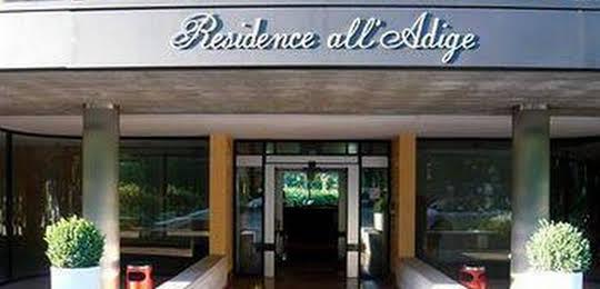 Residence all'Adige