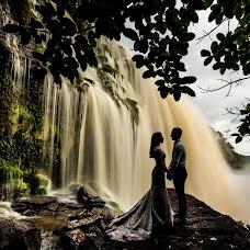 Wedding photographer Paolo Di Pietro (dipietro). Photo of 20.06.2018
