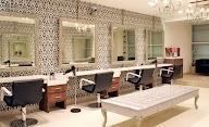 Affinity Salon photo 1