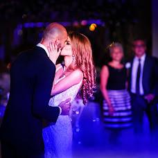 Fotograful de nuntă Flavius Partan (artan). Fotografia din 29.11.2018