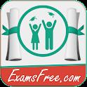 EF 70-595 Microsoft Exam icon
