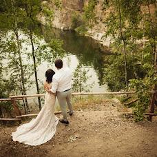 Свадебный фотограф Валерий Ефимчук (efimchukv). Фотография от 21.06.2017