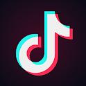 TikTok - Trends Start Here icon