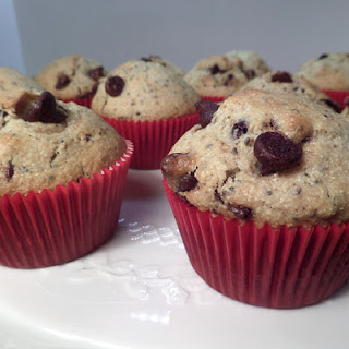 Malt-o Meal Magic Muffins