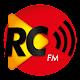 Rádio Cidade FM de ITA for PC-Windows 7,8,10 and Mac 1.0