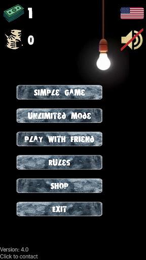 Resident Evil: BlackJack apkmind screenshots 1