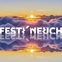 Festi'neuch 2015 icon