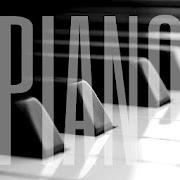 Piyano - Xperia Tema