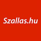 Szallas.hu icon