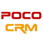 CRM Software in India
