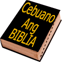 Cebuano Ang Biblia icon