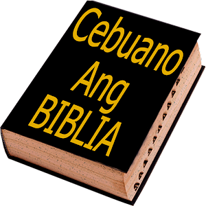 Ang dating biblia audio mp3 1
