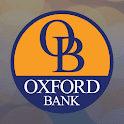 Oxford on the Go icon