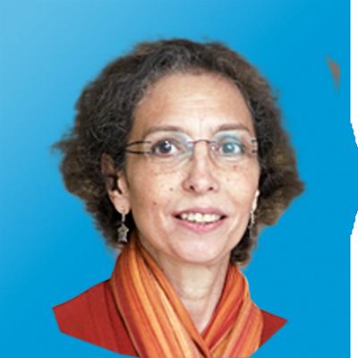 Docteur Fabienne Millet