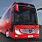 Bus Simulator : Ultimate logo