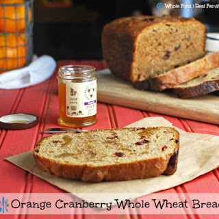 Whole Foods Bread Recipes