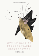 How to Have an Uncomfortable Conversation Workbook