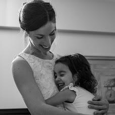 Wedding photographer Hernán Carugati (carugati). Photo of 17.08.2015