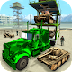 US Army Tank Transporter Truck for PC-Windows 7,8,10 and Mac