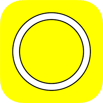 Real Lenses for Snapchat - RealLens