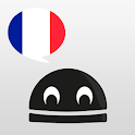 Free French Verbs icon