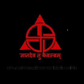 Shri Shankaracharya Technical Campus