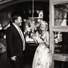 Wedding photographer Olegs Bucis (ol0908). Photo of 18.08.2019