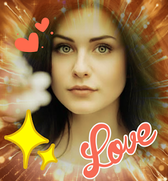 Download Glitter Photo Effect APK latest version app for