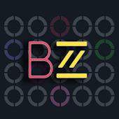 BannuZ Cm12.1 / RR  theme