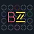 BannuZ Cm12.1 / RR  theme v1.0