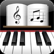피아노스쿨 - 세상 편한 피아노 독학 앱