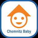 Chemnitz Baby icon