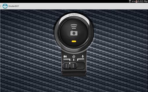 免費下載攝影APP|ShutterBOT DSLR Remote app開箱文|APP開箱王