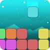 Block Tetris Classic APK