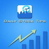 Daily Stock Trading Tips