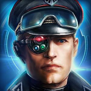 Glory of Generals2: ACE 1.3.8 APK MOD