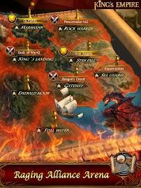 King's Empire Screenshot 8