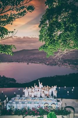 Fotógrafo de bodas Adancinema Video - fotografía (adancinema). Foto del 28.09.2016