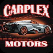 Carplex Motors