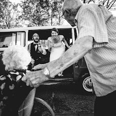 Fotografo di matrimoni Mirko Turatti (spbstudio). Foto del 24.07.2017