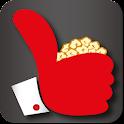 GoodSeatApp: SG Movie Showtime icon