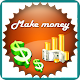 make money Download on Windows