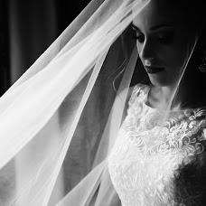 Свадебный фотограф Карина Клочкова (KarinaK). Фотография от 11.02.2018