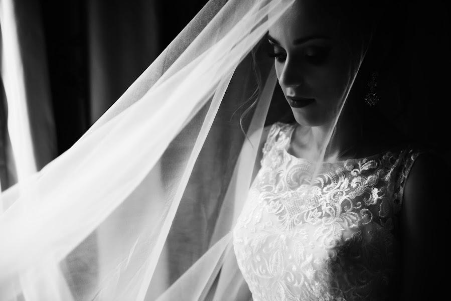 Düğün fotoğrafçısı Karina Klochkova (KarinaK). 11.02.2018 fotoları