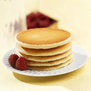 Semolina Pancakes Recipes.